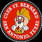 Club St. Bernard