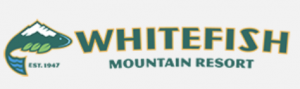 Whitefish, Montana:  February 23 – March 2, 2019
